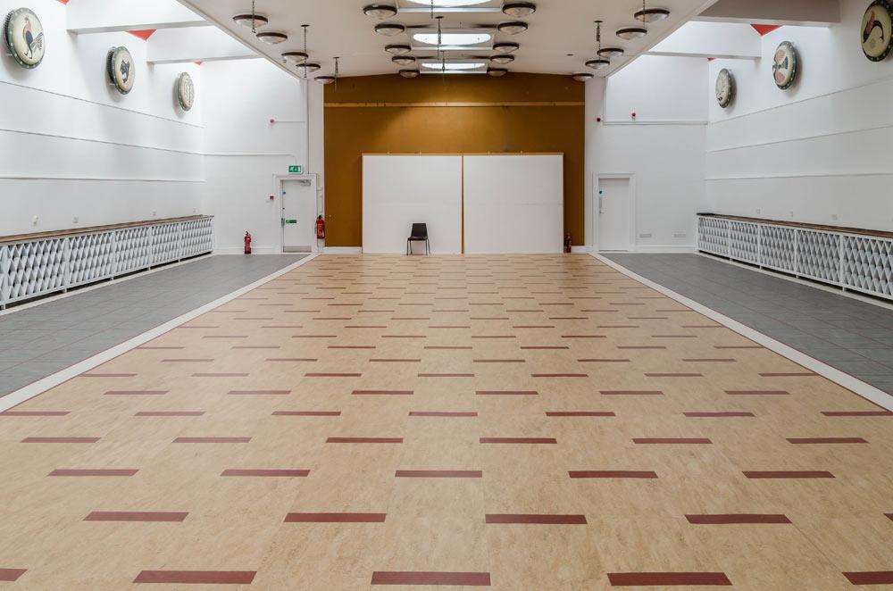 forth furnishings safety flooring edinburgh